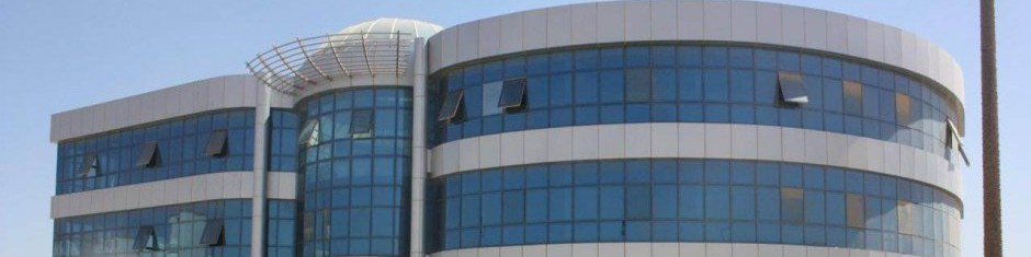 Cairo Trading Center  cover photo