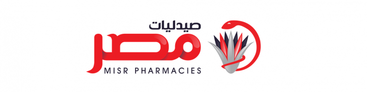Misr Pharmacies cover photo
