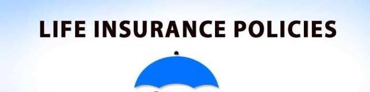 Chubb Life Insurance cover photo