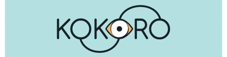 Kokoro Agency  cover photo