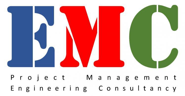Engineering Management Company EMC cover photo
