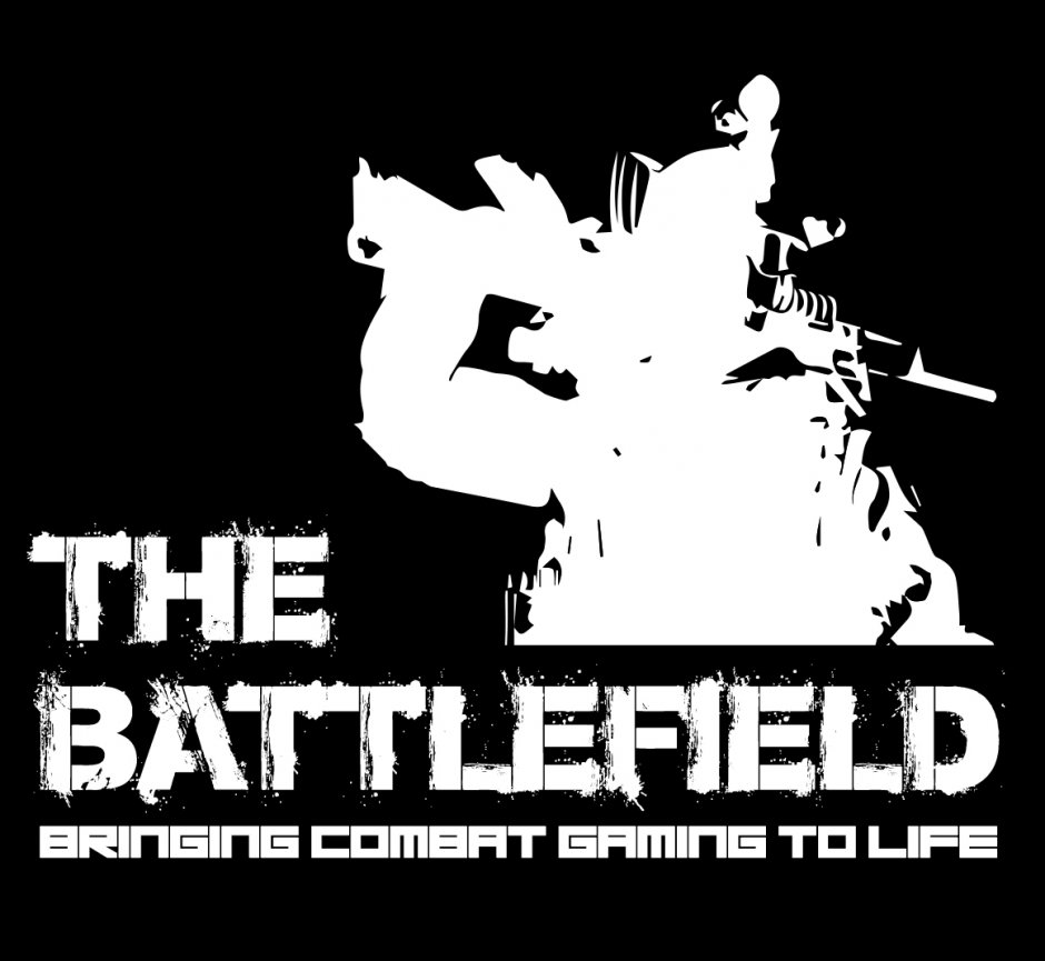 The Battlefield Egypt cover photo