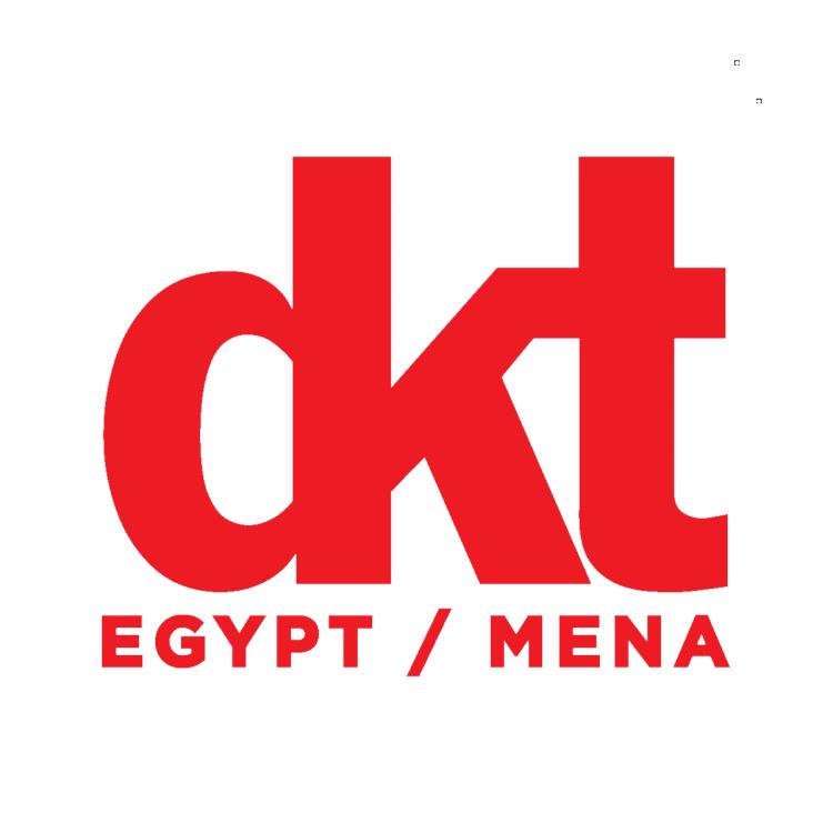 dkt egypt cover photo