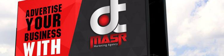 DotMasr Marketing Agency cover photo