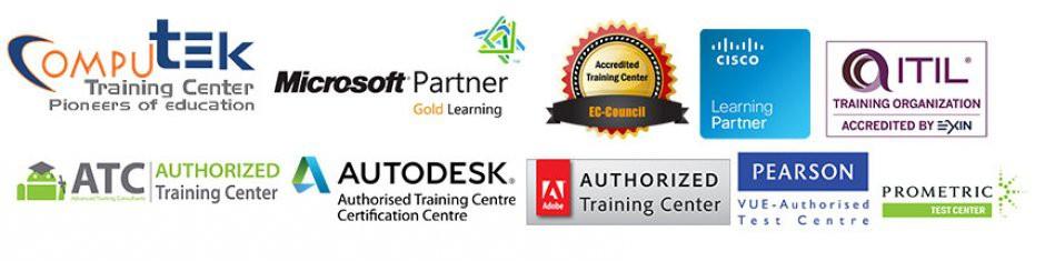 Computek Training Centers cover photo