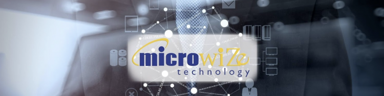 Microwize cover photo