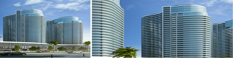 Connect Homes cover photo