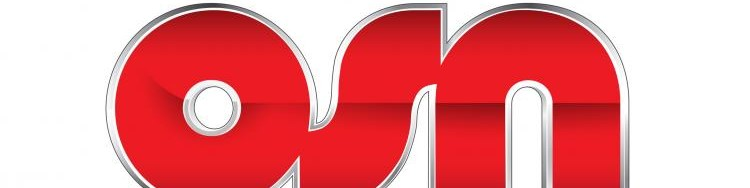 OSN cover photo