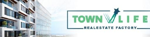 Town V Life cover photo