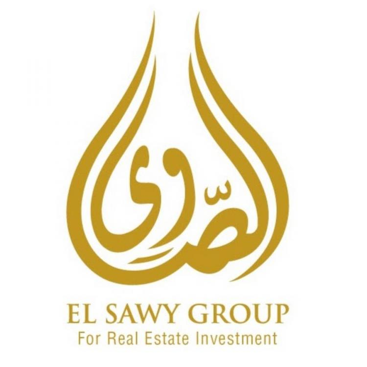 El Sawy Group cover photo