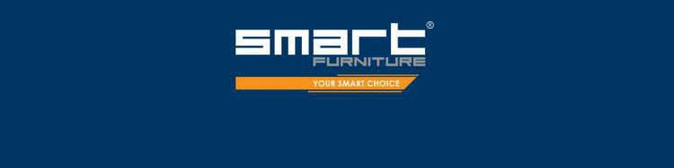 SMART Furniture  cover photo