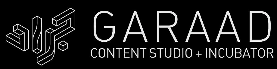 Garaad cover photo