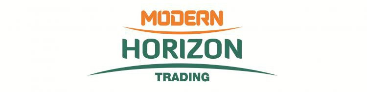 Modern Horizon cover photo