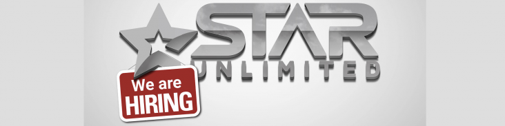 STAR-Unlimited cover photo