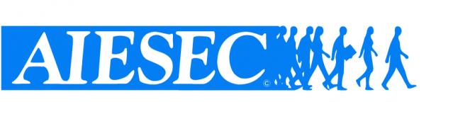 AIESEC Suez  cover photo