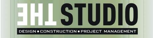 THE STUDIO  cover photo