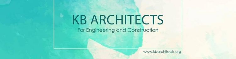 KB Architects  cover photo