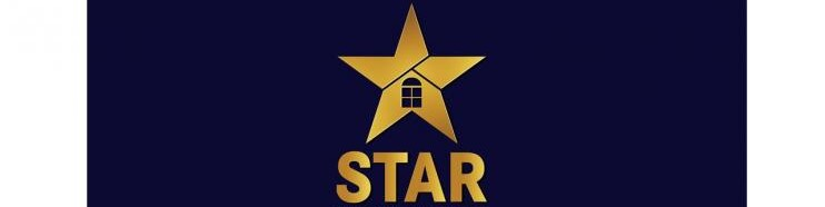 Star-UPVC Windows and doors manufacturing and Installation service cover photo