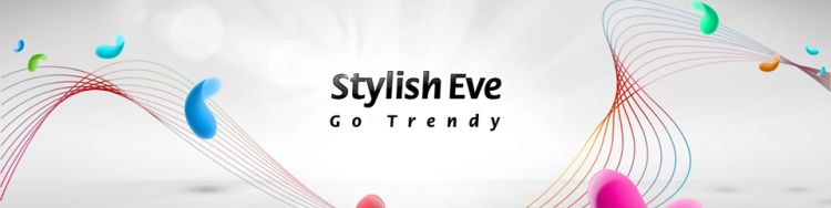 Stylish Eve cover photo
