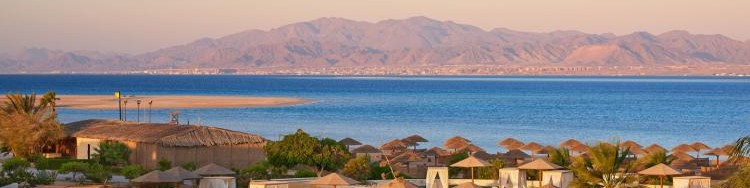 Somabay cover photo