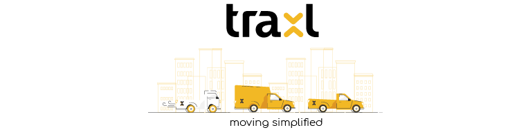 traxl cover photo