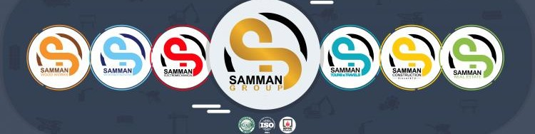 Samman  Engineering & Consulting cover photo