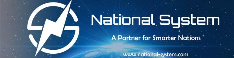 National System cover photo