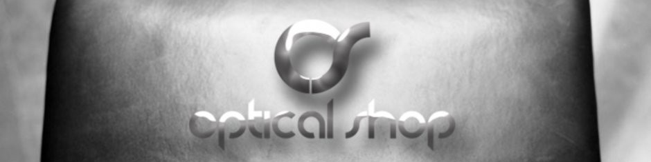 Optical Shop  cover photo