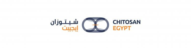 Chitosan.egypt cover photo