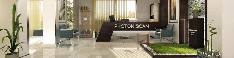 Photon scan cover photo