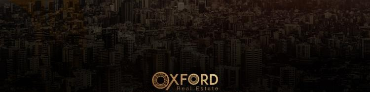 Oxford Real estate cover photo