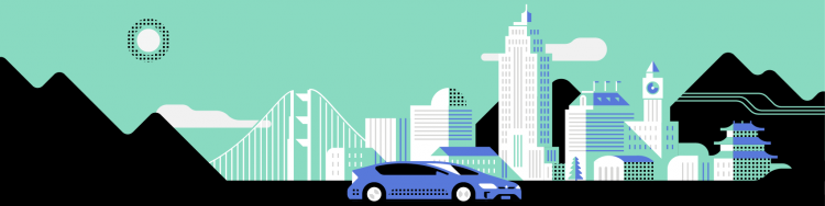 Uber cover photo