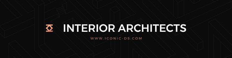ICONIC design studio cover photo