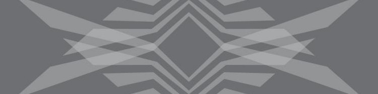 Apexos Group cover photo