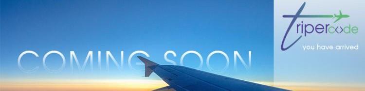 tripercode cover photo