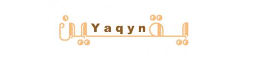 yaqyn cover photo