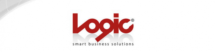 LOGIC smart business solutions  cover photo