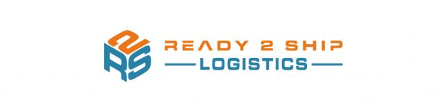 R2S Logistics cover photo