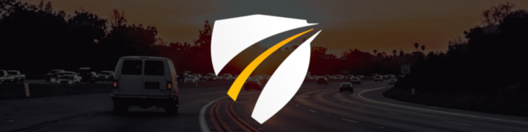 Safe Driving Network cover photo