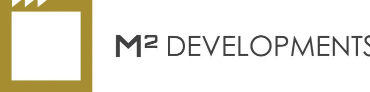 M² Developments cover photo