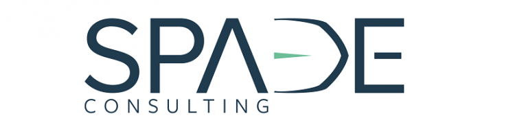 Spade Consulting cover photo