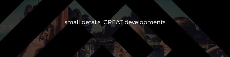 akam Development  cover photo