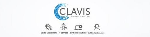Clavis Business Solutions cover photo