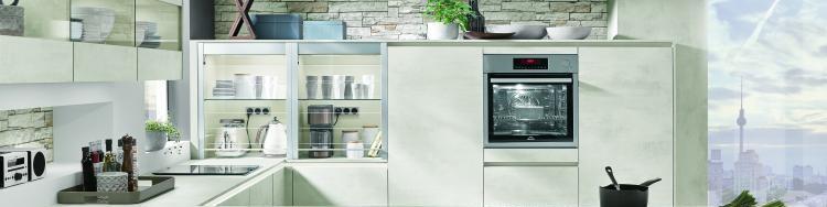 Ixina Kitchens cover photo