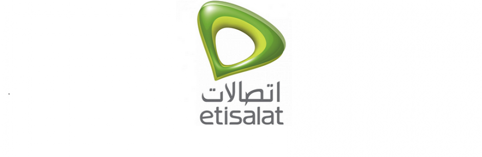 Etisalat Misr cover photo