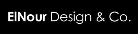 ElNour Design & Co. cover photo