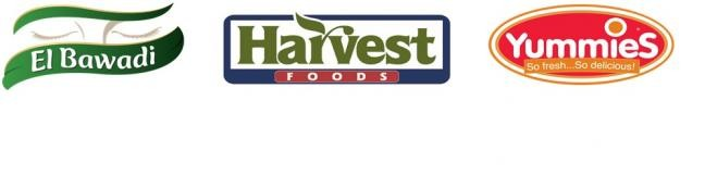 Harvest Foods cover photo