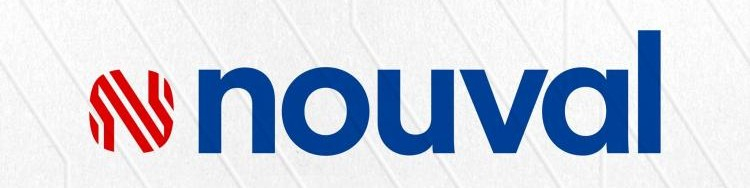 Nouval Group cover photo