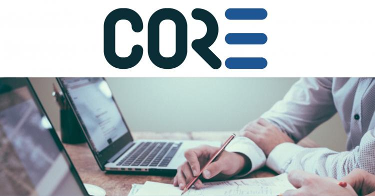 CORE CONSULTANCY SERVICES LLC cover photo