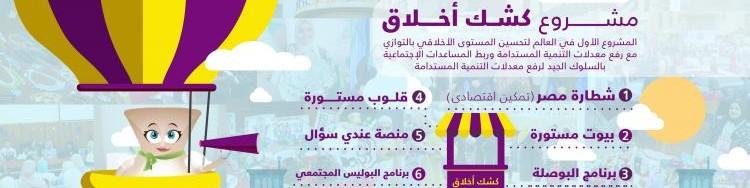 Mishkat Nour cover photo